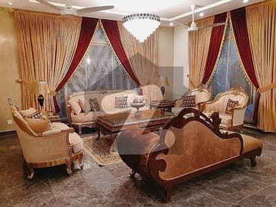 ڈی ایچ اے فیز 5 ڈیفنس (ڈی ایچ اے) لاہور میں 3 کمروں کا 1 کنال بالائی پورشن 85 ہزار میں کرایہ پر دستیاب ہے۔