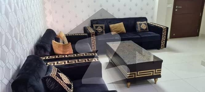 بحریہ ٹاؤن ۔ بلاک ڈی ڈی بحریہ ٹاؤن سیکٹرڈی بحریہ ٹاؤن لاہور میں 3 کمروں کا 5 مرلہ مکان 60 ہزار میں کرایہ پر دستیاب ہے۔