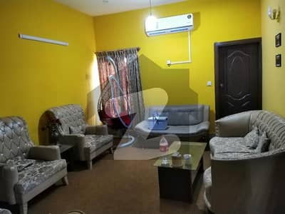 House For Sale In Pak Pwd