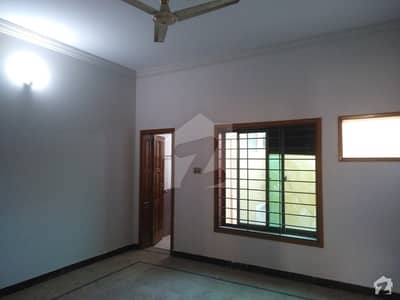 5 Marla House In Hayatabad Phase 7 For Rent At Good Location