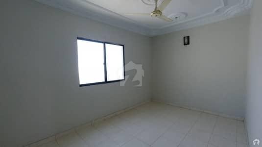ڈی ایچ اے فیز 6 ڈی ایچ اے کراچی میں 2 کمروں کا 4 مرلہ فلیٹ 85 لاکھ میں برائے فروخت۔