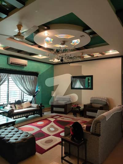 Defence 500 Proper Phase VII Owner Built Two Unit Bungalow For Sale