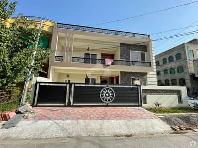 House In PWD Housing Scheme Sized 2800 Square Feet Is Available