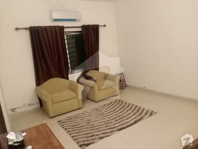 F11 Markaz Abu Dhabi Tower 1 Bed Unfurnished Available For Rent