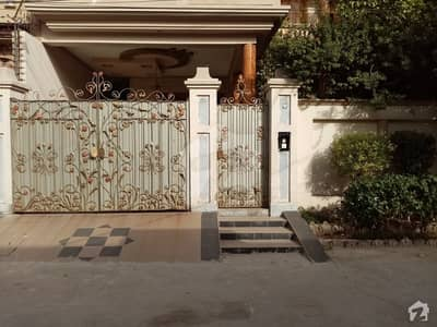 Rehman Town House For Sale Sized 10 Marla