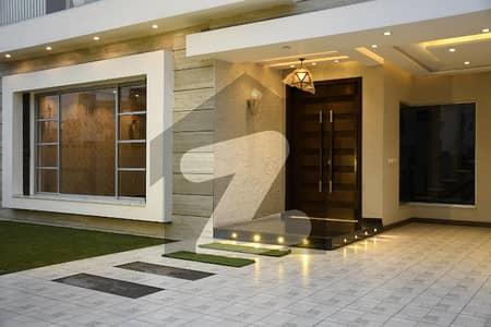 اسٹیٹ لائف ہاؤسنگ فیز 1 اسٹیٹ لائف ہاؤسنگ سوسائٹی لاہور میں 5 کمروں کا 1 کنال مکان 4.65 کروڑ میں برائے فروخت۔