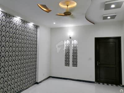 ملٹری اکاؤنٹس ہاؤسنگ سوسائٹی لاہور میں 5 کمروں کا 8 مرلہ مکان 1.94 کروڑ میں برائے فروخت۔