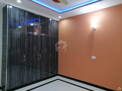 ملٹری اکاؤنٹس ہاؤسنگ سوسائٹی لاہور میں 5 کمروں کا 8 مرلہ مکان 1.92 کروڑ میں برائے فروخت۔