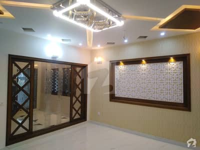 1 Kanal House In PCSIR Housing Scheme For Sale