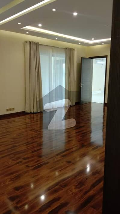 5 Kanal House Available For Rent In F-7 3 Islamabad Overseas Preferred