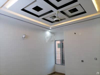 ملٹری اکاؤنٹس ہاؤسنگ سوسائٹی لاہور میں 5 کمروں کا 8 مرلہ مکان 2.1 کروڑ میں برائے فروخت۔