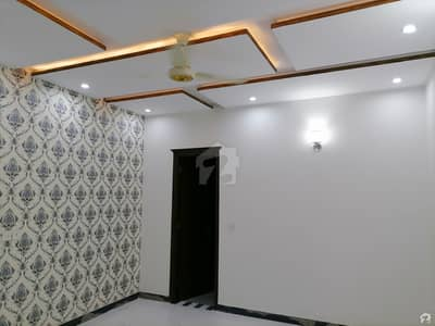 ملٹری اکاؤنٹس ہاؤسنگ سوسائٹی لاہور میں 5 کمروں کا 8 مرلہ مکان 2 کروڑ میں برائے فروخت۔