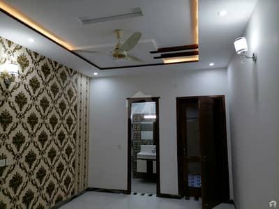 ملٹری اکاؤنٹس ہاؤسنگ سوسائٹی لاہور میں 5 کمروں کا 10 مرلہ مکان 2.3 کروڑ میں برائے فروخت۔
