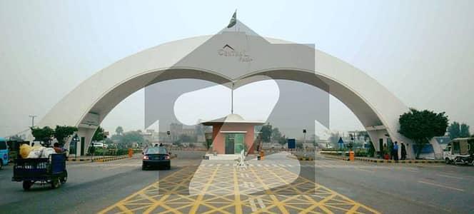 سینٹرل پارک ہاؤسنگ سکیم لاہور میں 3 کمروں کا 1 کنال بالائی پورشن 45 ہزار میں کرایہ پر دستیاب ہے۔