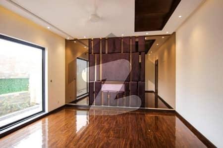 ڈی ایچ اے فیز 6 ڈیفنس (ڈی ایچ اے) لاہور میں 5 کمروں کا 1 کنال مکان 7.15 کروڑ میں برائے فروخت۔
