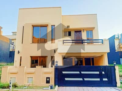 7 Marla Outstanding House For Sale