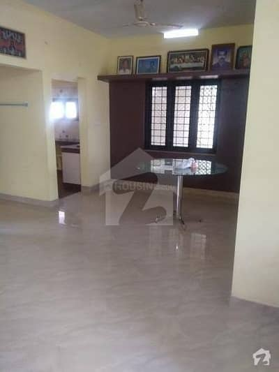 In Madina Town 1125 Square Feet Upper Portion For Rent