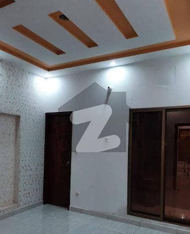 پاک عرب سوسائٹی فیز 1 - بلاک بی پاک عرب ہاؤسنگ سوسائٹی فیز 1 پاک عرب ہاؤسنگ سوسائٹی لاہور میں 3 کمروں کا 2 مرلہ مکان 69 لاکھ میں برائے فروخت۔