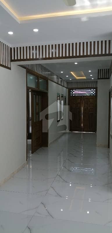 سی بی آر ٹاؤن فیز 1 سی بی آر ٹاؤن اسلام آباد میں 6 کمروں کا 12 مرلہ مکان 3.6 کروڑ میں برائے فروخت۔
