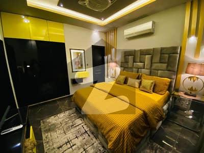 ای ۔ 11 اسلام آباد میں 2 کمروں کا 5 مرلہ فلیٹ 75 ہزار میں کرایہ پر دستیاب ہے۔