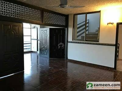 Shah Allah Ditta - Apartment For Sale