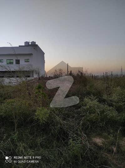 آئی ۔ 14/4 آئی ۔ 14 اسلام آباد میں 6 مرلہ رہائشی پلاٹ 96 لاکھ میں برائے فروخت۔