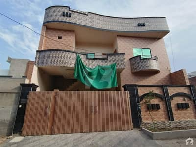 Safely Secure A House In  At Best Price