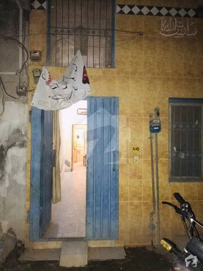 562 Square Feet House Up For Rent In Tajpura
