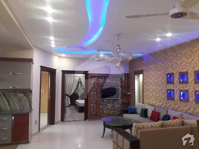 بحریہ ٹاؤن فیز 7 بحریہ ٹاؤن راولپنڈی راولپنڈی میں 5 کمروں کا 10 مرلہ مکان 90 ہزار میں کرایہ پر دستیاب ہے۔