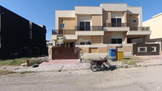 A House Of 6 Marla In Rawalpindi