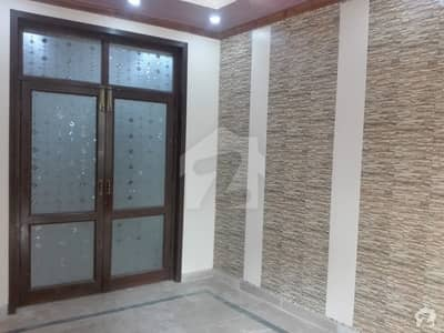 5 Marla Spacious House Available In Bahria Nasheman For Sale