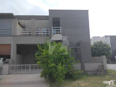 Affordable House For Sale In Divine Gardens