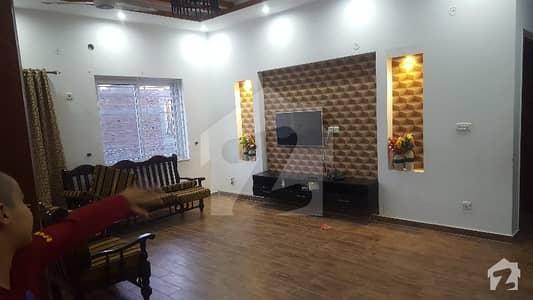 جی ۔ 15/3 جی ۔ 15 اسلام آباد میں 3 کمروں کا 12 مرلہ مکان 46 ہزار میں کرایہ پر دستیاب ہے۔