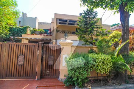 1 Kanal House For Rent In Cantt Sarfraz Rafuiqi Road Near Paf Cinema.