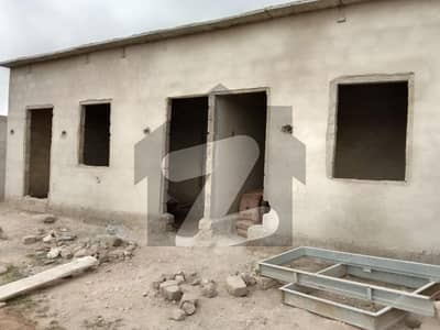 Farmhouse Commercial Plot For Sale On 1 Year Easy Installment