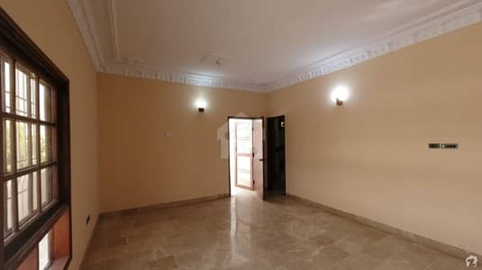 3600 Square Feet House In Gulistan-E-Jauhar - Block 15 Is Available