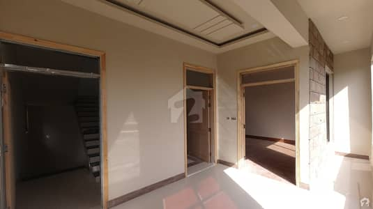 House For Sale In Beautiful Gulistan-E-Jauhar - Block 14