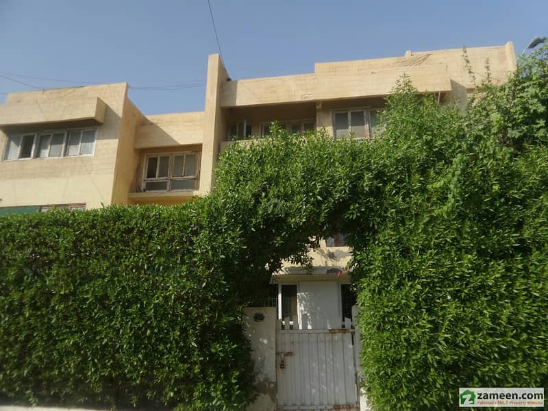Flat For Sale In Sea View Apartment Gf2 Available For Sale