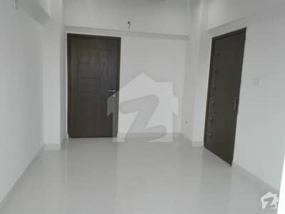 1050 Square Feet Flat Is Available For Rent