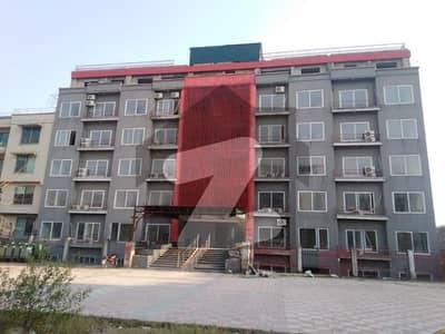 ایف ۔ 7 مرکز ایف ۔ 7 اسلام آباد میں 2.31 کنال عمارت 4 ارب میں برائے فروخت۔