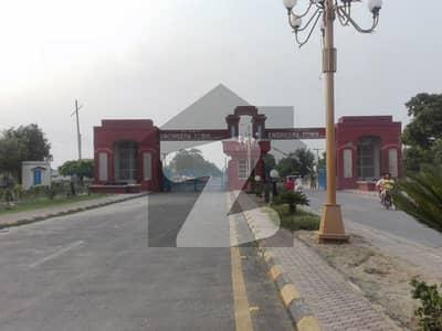 آئی ای پی انجنیئرز ٹاؤن ۔ بلاک اے 3 آئی ای پی انجنیئرز ٹاؤن ۔ سیکٹر اے آئی ای پی انجینئرز ٹاؤن لاہور میں 1 کنال رہائشی پلاٹ 1.75 کروڑ میں برائے فروخت۔