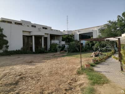 پی ای سی ایچ ایس بلاک 6 پی ای سی ایچ ایس جمشید ٹاؤن کراچی میں 4 کنال مکان 22 لاکھ میں کرایہ پر دستیاب ہے۔