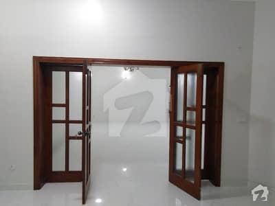 ڈی ۔ 12 اسلام آباد میں 4 کمروں کا 5 مرلہ مکان 90 ہزار میں کرایہ پر دستیاب ہے۔