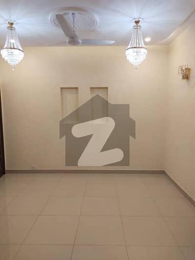 ڈی ۔ 12/1 ڈی ۔ 12 اسلام آباد میں 2 کمروں کا 4 مرلہ زیریں پورشن 45 ہزار میں کرایہ پر دستیاب ہے۔
