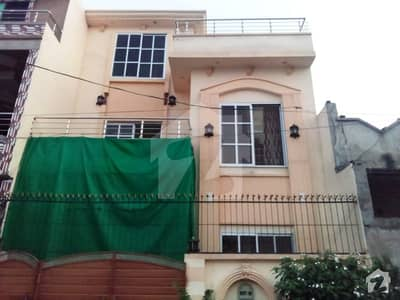 House For Sale In Rs. 9,000,000