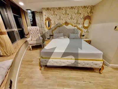 دی سنٹورس ایف ۔ 8 اسلام آباد میں 3 کمروں کا 12 مرلہ فلیٹ 4.4 لاکھ میں کرایہ پر دستیاب ہے۔