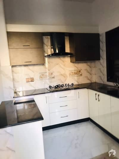 Brand New 100 Yards Bungalow With Basement For Rent