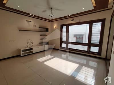 100 Yards Bungalow For Rent