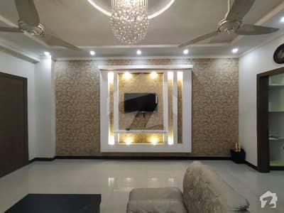 ای ۔ 11 اسلام آباد میں 2 کمروں کا 4 مرلہ فلیٹ 65 ہزار میں کرایہ پر دستیاب ہے۔