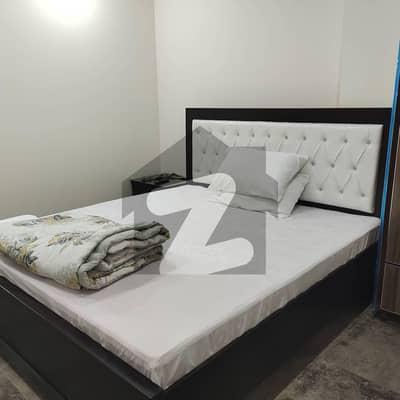 واپڈا سٹی ۔ بلاک جی واپڈا سٹی فیصل آباد میں 1 کمرے کا 1 مرلہ کمرہ 25 ہزار میں کرایہ پر دستیاب ہے۔
